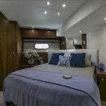 73m-yacht-pic_025