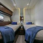 73m-yacht-pic_026