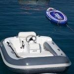 73m-yacht-pic_027