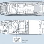 73m-yacht-pic_029