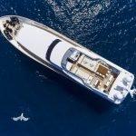 alexia-av-yacht-pic_005