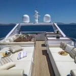 alexia-av-yacht-pic_012