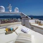 alexia-av-yacht-pic_013