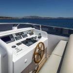 alexia-av-yacht-pic_015