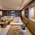 alexia-av-yacht-pic_016