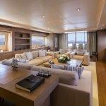 alexia-av-yacht-pic_017