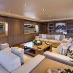 alexia-av-yacht-pic_018