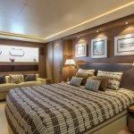 alexia-av-yacht-pic_023