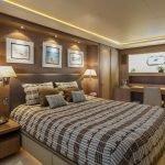 alexia-av-yacht-pic_025