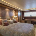 alexia-av-yacht-pic_027