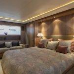 alexia-av-yacht-pic_029