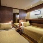 alexia-av-yacht-pic_032