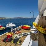 alexia-av-yacht-pic_035
