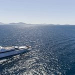 alexia-av-yacht-pic_037