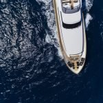 alexia-av-yacht-pic_038