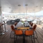 alter-ego-yacht-pic_004