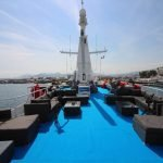 alter-ego-yacht-pic_015