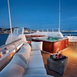 alter-ego-yacht-pic_017