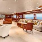 baron-trenk-yacht-pic_002