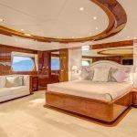 baron-trenk-yacht-pic_004