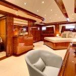 baron-trenk-yacht-pic_006