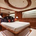 baron-trenk-yacht-pic_008