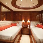 baron-trenk-yacht-pic_009
