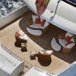 baron-trenk-yacht-pic_011