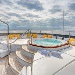 baron-trenk-yacht-pic_012