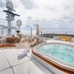 baron-trenk-yacht-pic_013