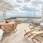 baron-trenk-yacht-pic_014