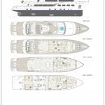 baron-trenk-yacht-pic_016