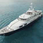 blu-470-yacht-pic_023