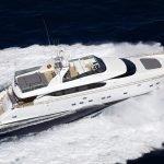 cudu-yacht-pic_001