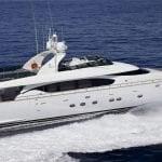 cudu-yacht-pic_002