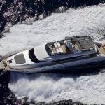 cudu-yacht-pic_003