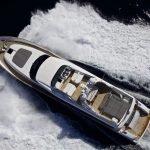 cudu-yacht-pic_004