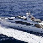 cudu-yacht-pic_005
