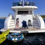 cudu-yacht-pic_006