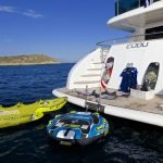 cudu-yacht-pic_007
