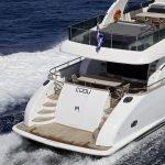 cudu-yacht-pic_008