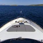 cudu-yacht-pic_010