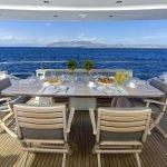 cudu-yacht-pic_011