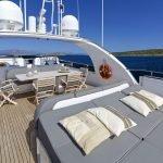 cudu-yacht-pic_012