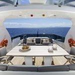 cudu-yacht-pic_013