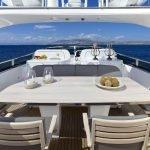 cudu-yacht-pic_014
