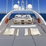 cudu-yacht-pic_015