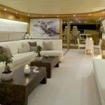 cudu-yacht-pic_016