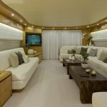 cudu-yacht-pic_017