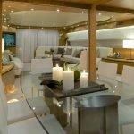 cudu-yacht-pic_018